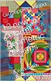 New nice patterns to decorate your home. You can use them to create stunning Christmas gifts or other anniversaries or together with fabric, thread etc, create a package giving it as a gift.