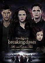 Breaking Dawn - Biss zum Ende der Nacht, Teil 2 hier kaufen