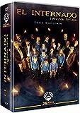 El Internado (Serie Completa) 25 Aniversario A3 [DVD]