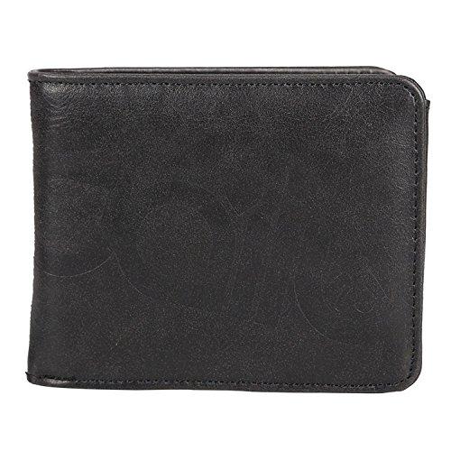 iriedaily-top-2-punch-wallet-black