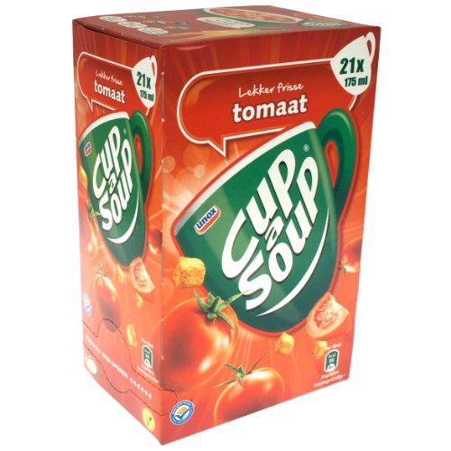unilever-tomatensuppe-coup-a-soup-ttensuppe-tassensuppe-unox-21-x-175ml