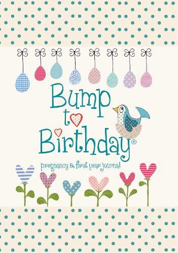 Bilder Von Care Bears - Bump to Birthday, Pregnancy & First