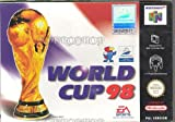 World Cup 98 -