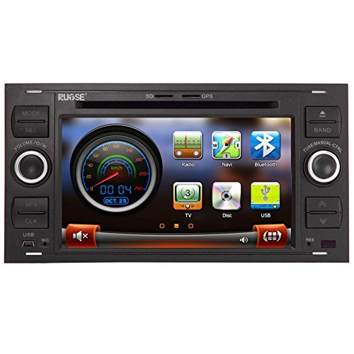 rupse-indash-dvd-player-stereo-with-gps-navigation-sat-nav-radio-for-ford-focus-2004-2007-transit-20