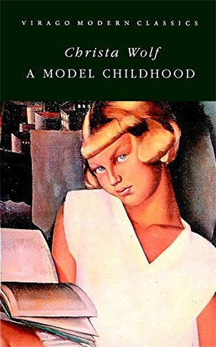 A Model Childhood (VMC)