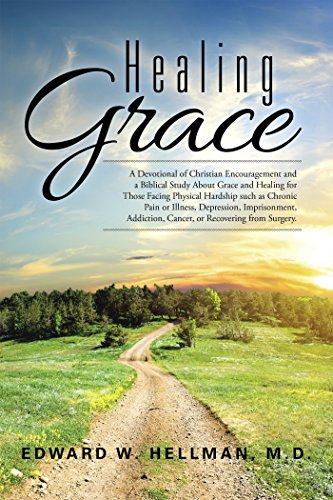 healing-grace-a-devotional-of-christian-encouragement-and-a-biblical-study-about-grace-and-healing-f