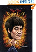 #7: Who Was Bruce Lee?