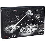 RISK STAR WARS - Jeux de Plateau Premium Edition