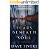 The Scars Beneath the Soul (Archer and Baines Book 1)