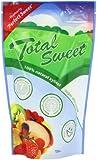 Total Sweet Total Sweet 225 g (Pack of 6)