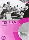 TOURISM WORKBOOK