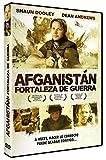 Afganistán: Fortaleza de Guerra (Kandahar Break) - 2009