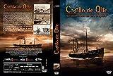 Castillo de Olite, el Último Acto de una Tragedia.