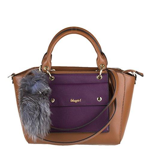 blugirl Damen Tasche Bag di Blumarine