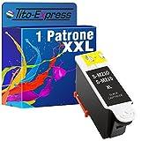 PlatinumSerie® 1x Patrone XL für Samsung INK-M210/INK-M215 CJX-1000 CJX-1050W CJX-2000FW