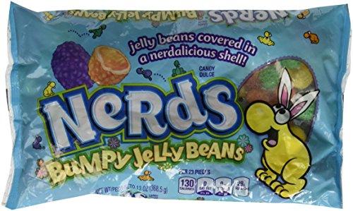 nerds-bumpy-jelly-beans-13oz-3685g