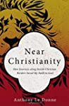Near Christianity