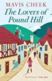 Image de The Lovers of Pound Hill