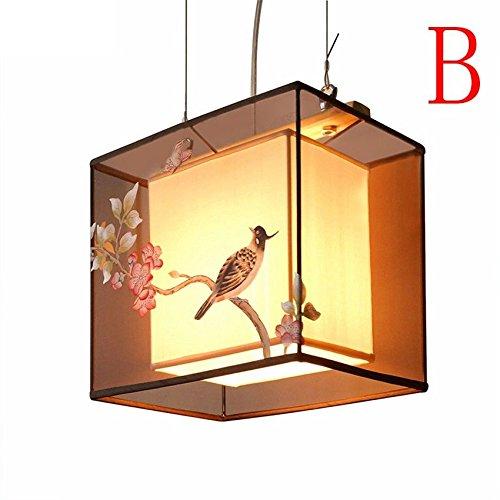 Haoaijia Pendelleuchte Kreis-Deko-Hängende Licht-Lampe Loft Am Wohnzimmer-Schwarz-Metallschnur-Anhänger-Beleuchtungs-Befestigungen, A (Anhänger-beleuchtungs-befestigung)