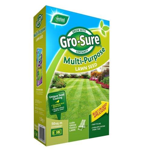 gro-sure-semillas-para-hierba-cuadrado