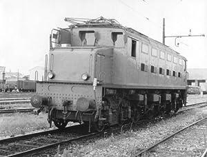 Rivarossi - Locomotora para modelismo ferroviario HO Escala 1:87 (HR2416)
