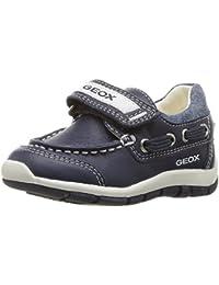 Geox B Shaax A Baby Jungen Sneaker