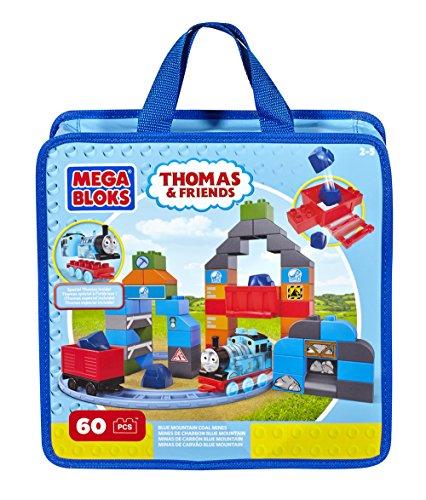 mega-bloks-thomas-and-friends-blue-mountain-coal-mine-building-set