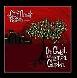 Dr. Gelati & the Lemon Garden