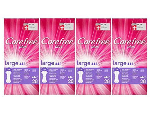 carefree-plus-panty-liners-5-in-1-freshness-large-28-liners-4-packs