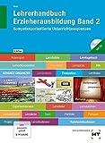 ISBN 3582047105