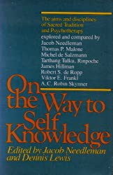 Title: On the way to self knowledge