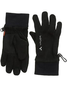 VAUDE Kinder Handschuhe Kids Karibu Gloves