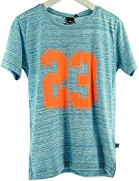 Hummel Fashion Filip T-Shirt