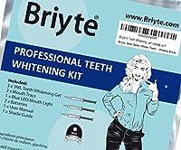 by Briyte(2454)Buy new: £89.99£20.00