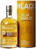 Bruichladdich Islay Barley (1 x 0.7 l)