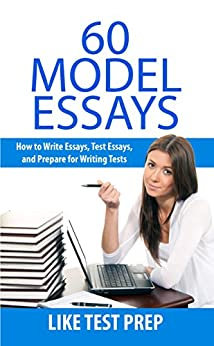 model essays in english 100 problem solution essay topics with sample essays updated on  virginia  has been a university english instructor for over 20 years.