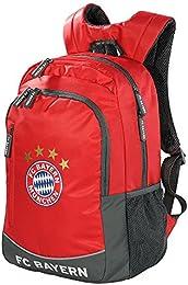 Allenamento FC Bayern München completini