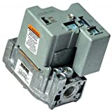 Upgraded Replacement for Honeywell Furnace Smart Gas Valve SV9541Q 2561