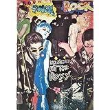 ROXY 100 Nights at the Roxy: Punk London 1976-77 (Na)