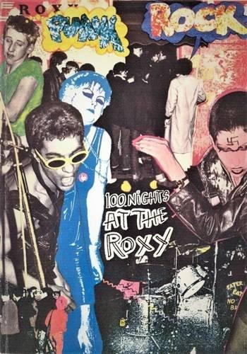 roxy-100-nights-at-the-roxy-punk-london-1976-77-1977-na