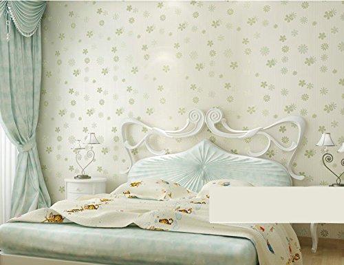 moderno-y-simple-papel-pintado-caliente-floral-papel-pintado-para-dormitorio-jardin-salon-estudio-fo