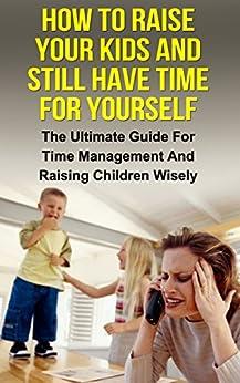 Time Management Essay