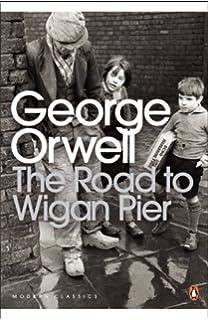 Essays of george orwell