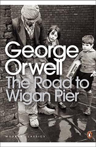 The Road To - The Road to Wigan