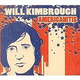 Americanitis