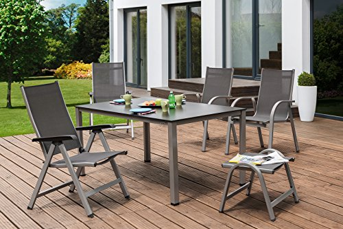 kettler-gallien-alu-multipositionssessel-silber-anthrazit-outdoorgewebe-3