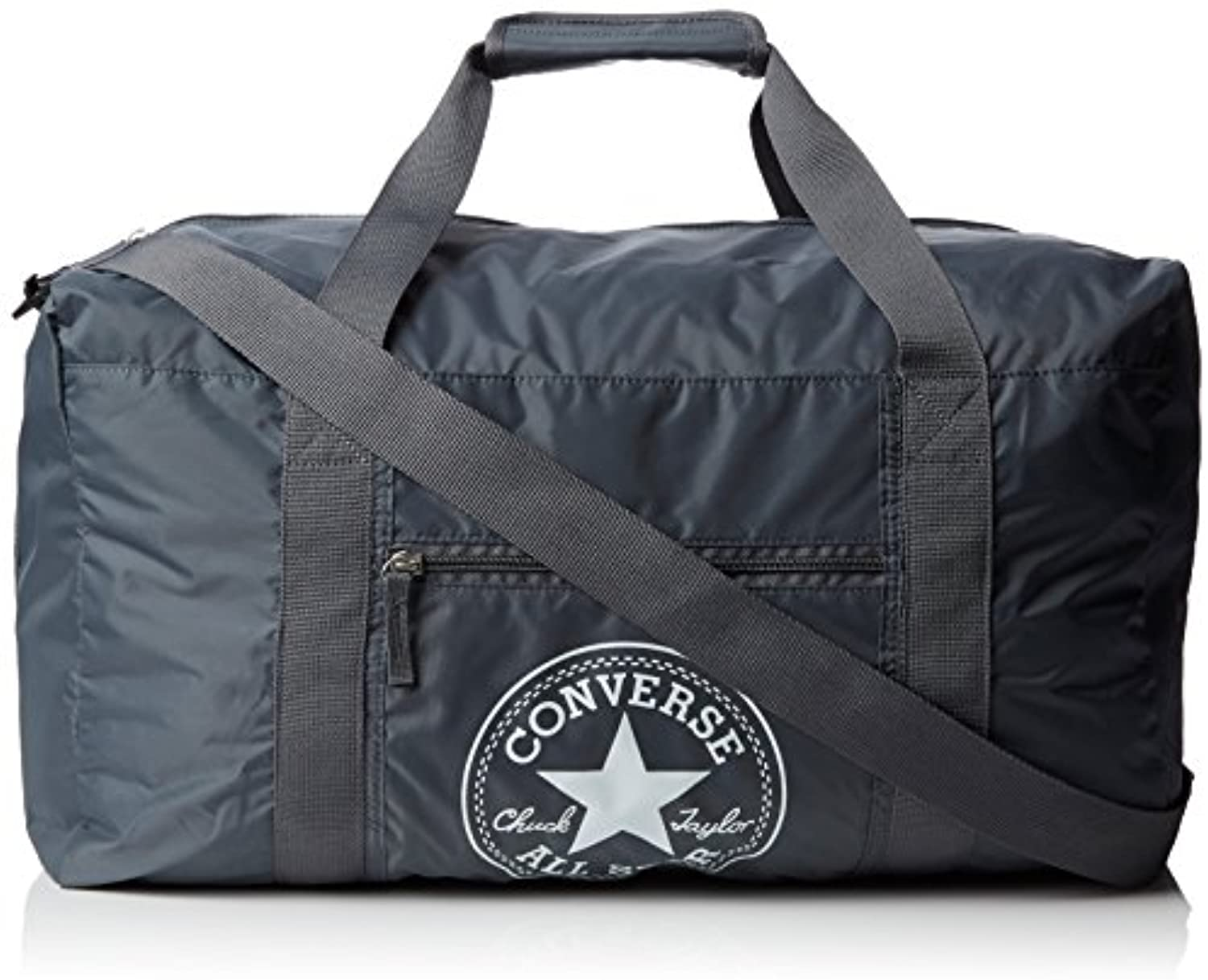 Converse Herren ct Packable Gym Nylon  49X28X27