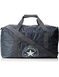 Converse - Ct Packable Gym Nylon - , homme