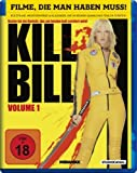Kill Bill: Volume kostenlos online stream