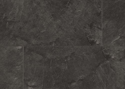 Schiefer Laminat (Visiogrande 23857 Laminatfliese Schiefer Ardesia)
